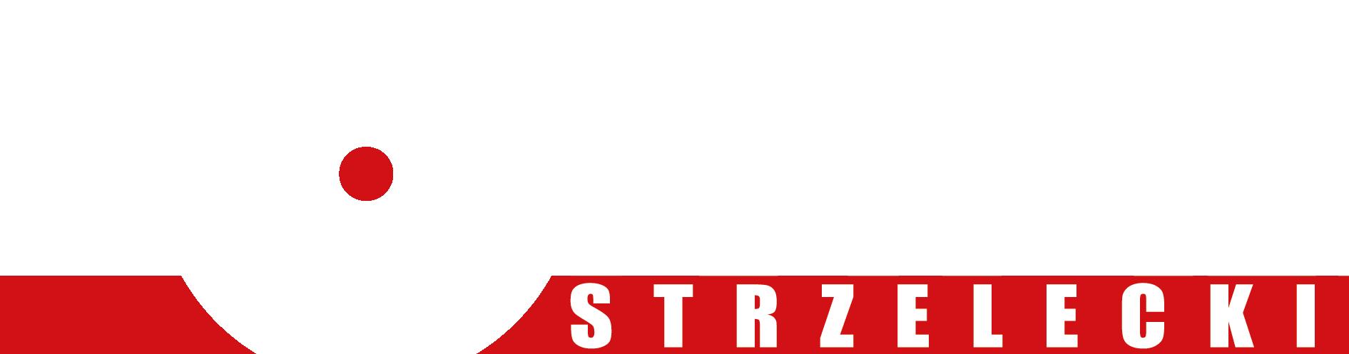 portalstrzelecki.pl