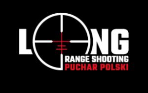 II edycja – PUCHAR POLSKI OPEN LONG RANGE SHOOTING 2019 Zielonka