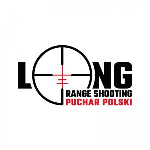 Puchar Polski Open Long Range Shooting @ STRZELNICA WITU ZIELONKA