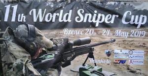 Sniper Cup Bzenec Czechy