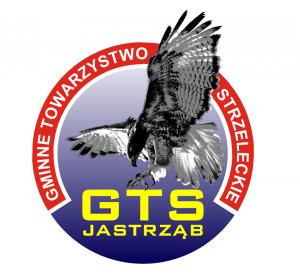 II Runda Wojewódzkich Zawodów TRAP 50 OPEN- GTS Jastrząb Osówka