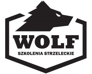 21-22 września - LR II Kluczbork