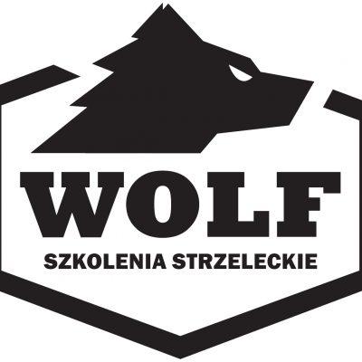 WOLF Szkolenia
