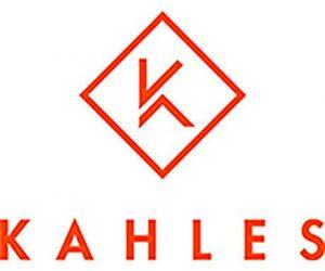 Kahles Cup Baltics 2020 @ Rukla