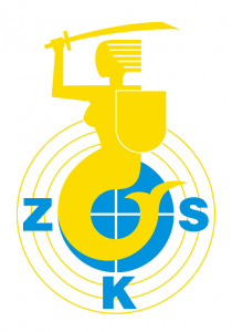 portalsprzelecki.pl ZKS Zawody powszechne dynamiczne (PIRO)